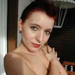 Femme coquine pour rencontre Le Havre