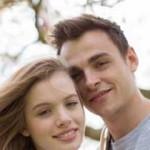 Conseils pour choisir le bon partenaire de couple