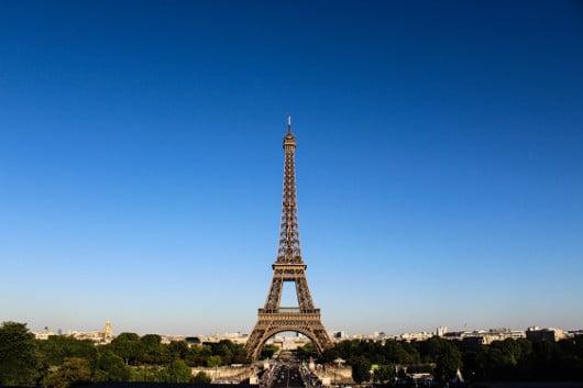 Les parisiennes apprécient un plan cul entre célibataires